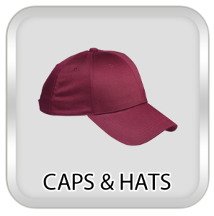button_metal_border_CAPS_HATS2