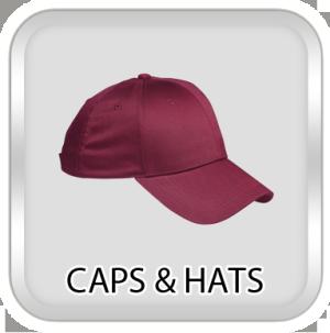 button_metal_border_CAPS_HATS2