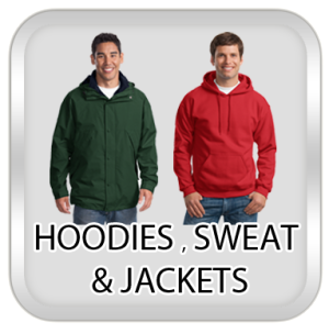 button_metal_border_HOODIES_SWEAT_JACKETS