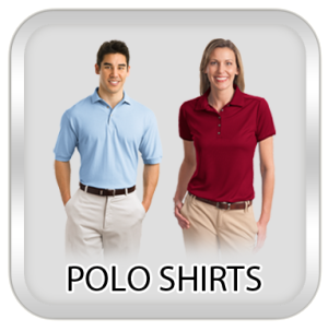 button_metal_border_POLO_SHIRTS3
