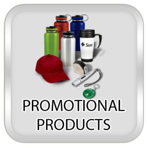 button_metal_border_PROMOTIONAL_PRODUCTS