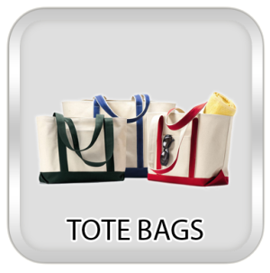 button_metal_border_TOTE_BAGS