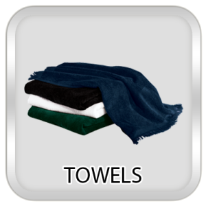 button_metal_border_TOWELSS