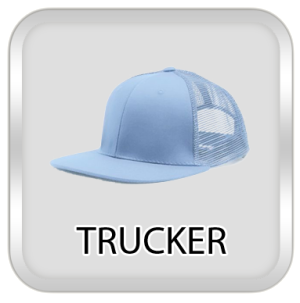 button_metal_border_TRUCKER