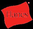 Hanes-logo