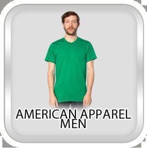 button_metal_border_AMERICAN_APPAREL_MEN