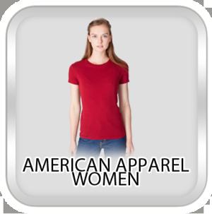 button_metal_border_AMERICAN_APPAREL_WOMEN
