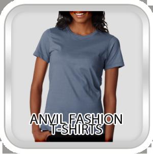 button_metal_border_ANVIL_FASHION