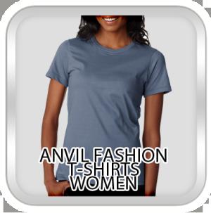 button_metal_border_ANVIL_FASHION_WOMEN