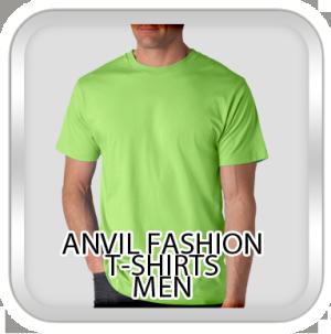 button_metal_border_ANVIL_FASHION_men