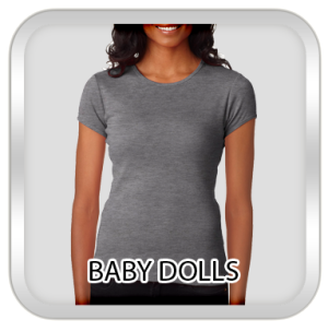 button_metal_border_BABY_DOLLS