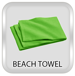 button_metal_border_BEACH_TOWEL