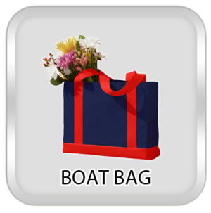 button_metal_border_BOAT_BAG2