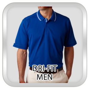 button_metal_border_DRI-FIT_MEN