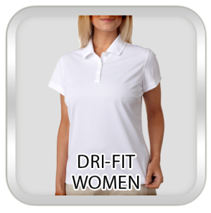 button_metal_border_DRI-FIT_WOMEN