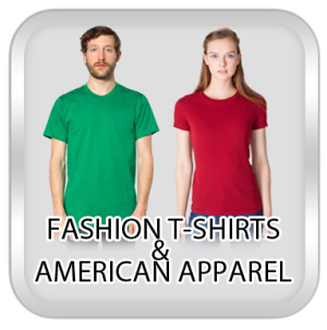 button_metal_border_FASHION_TSHIRT_AMERICAN_APPAREL