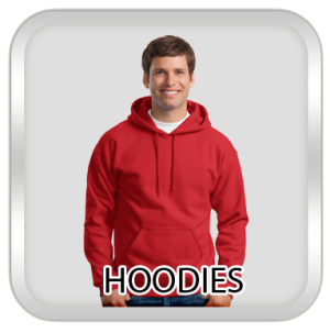 button_metal_border_HOODIES