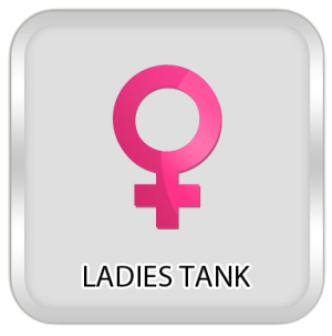 button_metal_border_LADIES_TANK1