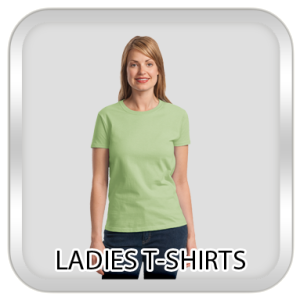button_metal_border_LADIES_TSHIRTS_NEW