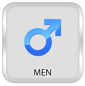 button_metal_border_MEN