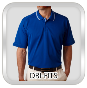 button_metal_border_MEN_DRI_FITS