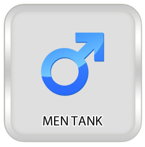 button_metal_border_MEN_TANK