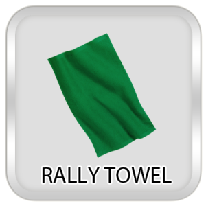 button_metal_border_RALLY