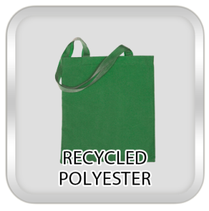 button_metal_border_RECYCLED_POLYESTER