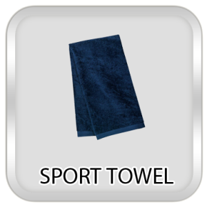 button_metal_border_SPORT_TOWEL