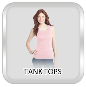 button_metal_border_TANK2