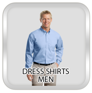 button_metal_border_dress_men2