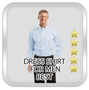 button_metal_border_dress_men_BEST