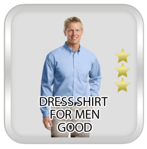button_metal_border_dress_men_GOOD