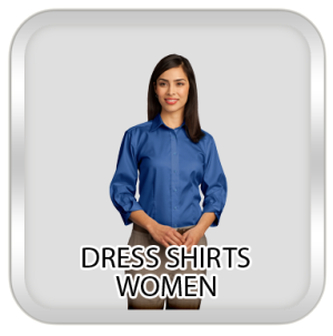 button_metal_border_dress_women3