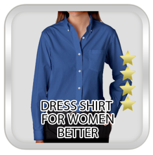 button_metal_border_dress_women_BETTER
