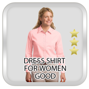 button_metal_border_dress_women_GOOD