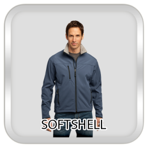 button_metal_border_new_softshell_men