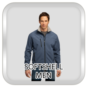 button_metal_border_new_softshell_men_sub