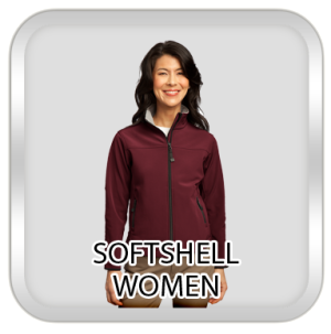 button_metal_border_new_softshell_women_sub