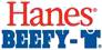 logo_hanesbeefy