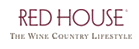logo_red_house