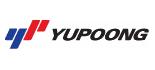 logo_yupoong