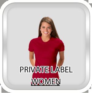 button_metal_border_PRIVATE_LABEL_WOMEN