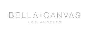 images_logos_Bella+Canvas-Logo_greyscale